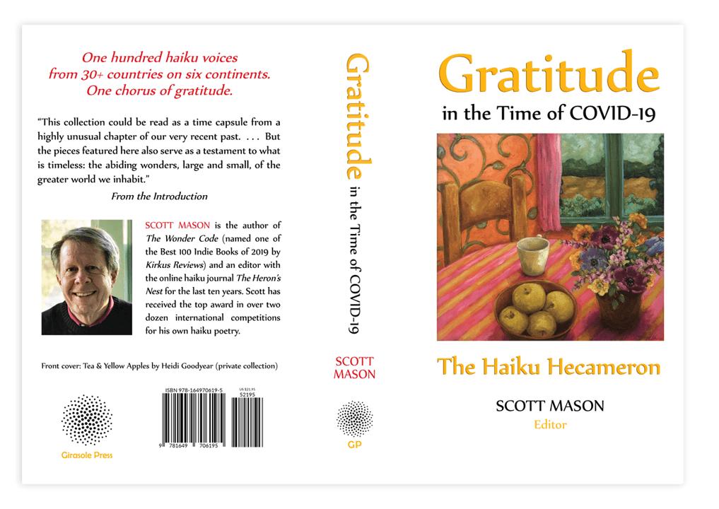 Book cover design - graphic design